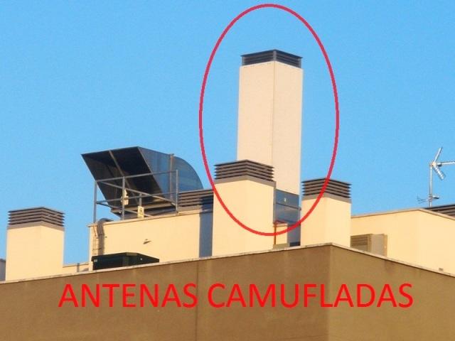 Fotografia 1333147902_antena-de-telefonia-en-las-tablas.jpg