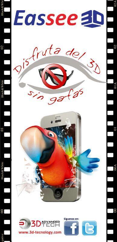 Fotografia 1357658385_folleto.jpg