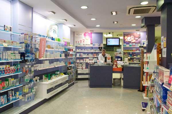 Apuesta por una amplia notas de prensa - La farmacia en casa ...