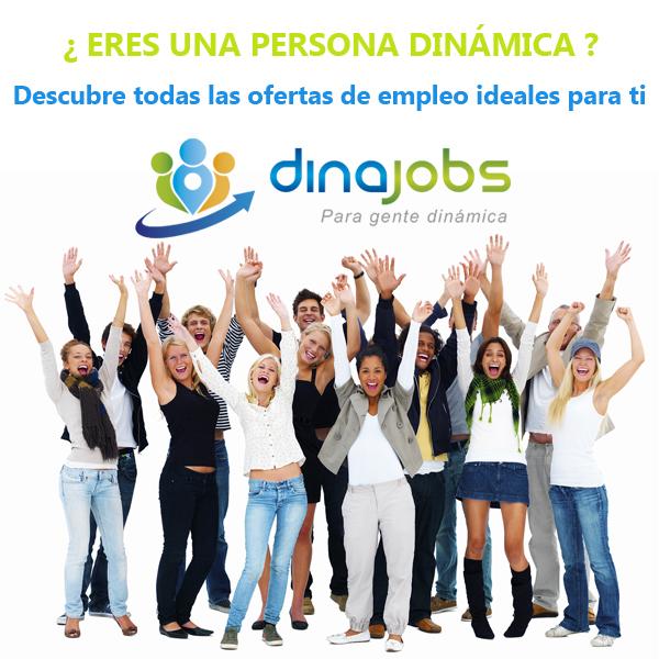 Un Nuevo Portal Ayudar? las Empresas Gratuitamente a Publicar sus Ofertas de Empleo.