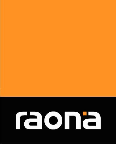 Raona organiza el SharePoint Day 2013