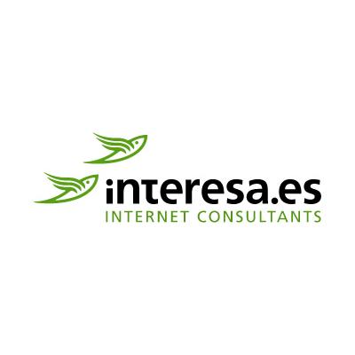 Interesa.es, empresa acreditada en el programa Mentoring en Comercio Electrónico de Red.es