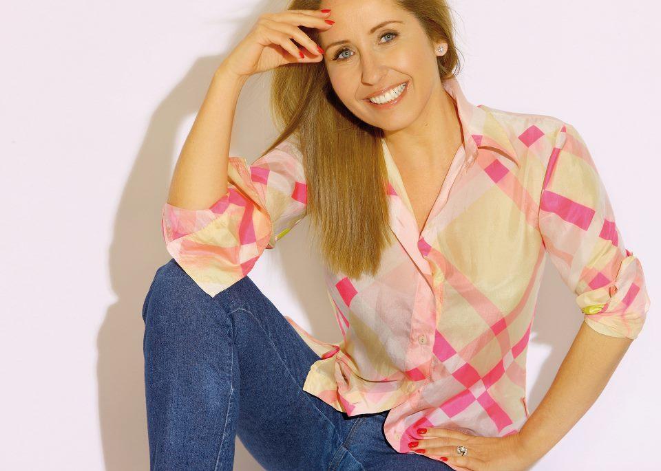 Esther Palma Comunicación: Ayudamos a que las marcas vendan más