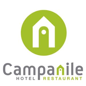 Los participantes del II Training Meeting de GPVS-LG WINCHANNEL se alojarán en el Hotel Campanile Las Rozas.