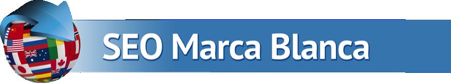 Internet y el marketing on-line al servicio de la internacionalización de las pymes españolas.