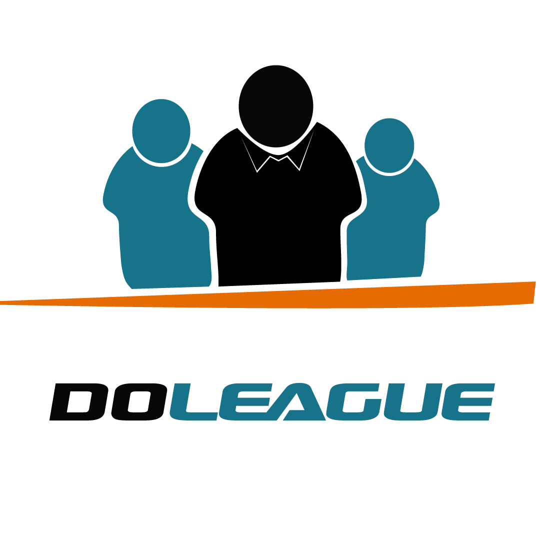 DoLeague, un servicio innovador para organizar eventos deportivos online