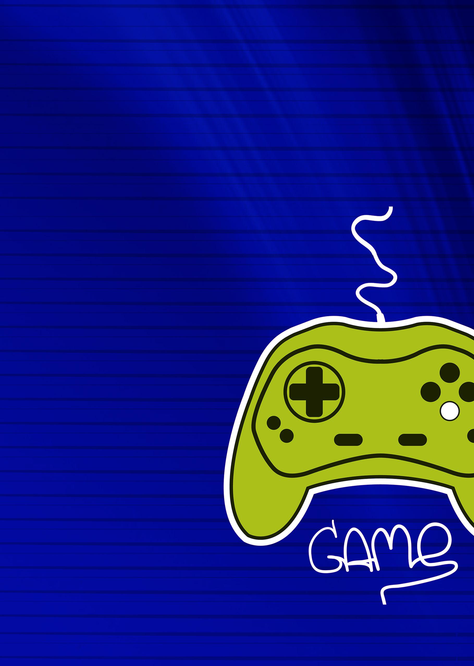 Foto de 1381139842_videojocsneutralila.jpg