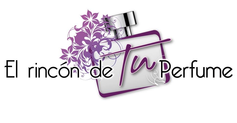 Foto de 1381399665_logotipo-el-rincon-de-tu-perfume.jpg