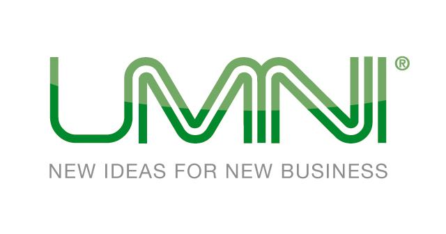UMNI estrena nueva web y nuevo blog de marketing online, comunicación 2.0 y tecnología