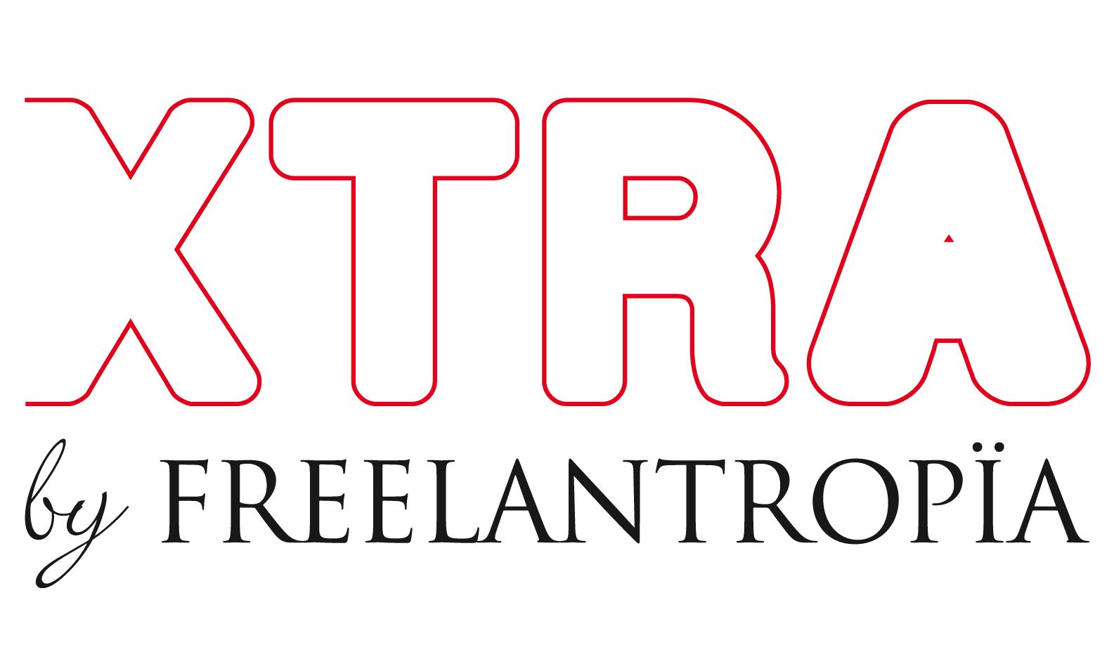 Nace xtra by freelantropia