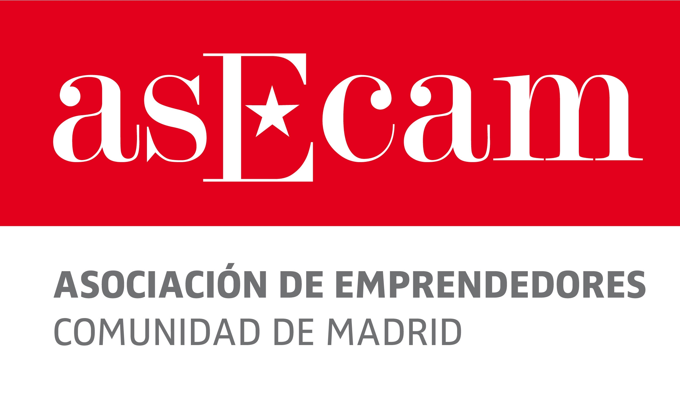 III Congreso de Emprendedores de Asecam, emprendedores y empresarios de Madrid