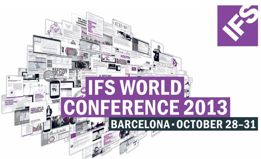 Foto de 1382087889_ifs-world-conference-2013-barcelona.jpg