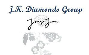 Foto de Joyas con Diamantes de Jorge Juan Joyeros