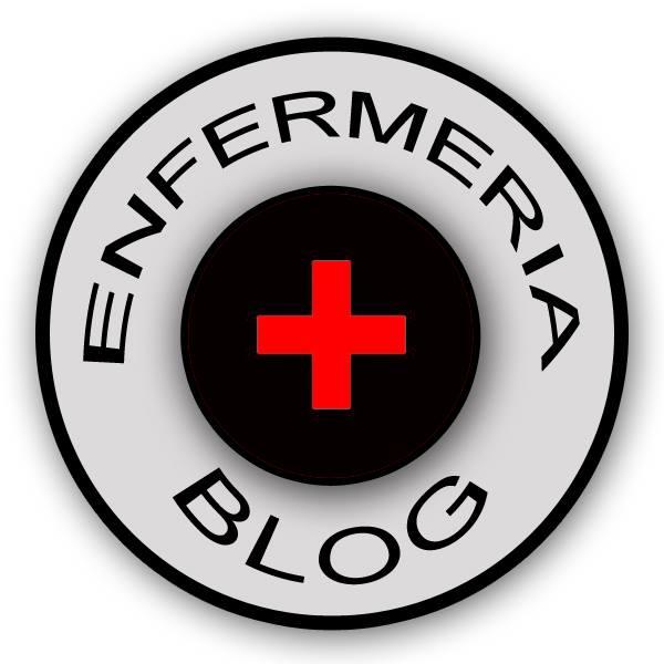 Foto de www.enfermeriablog.com