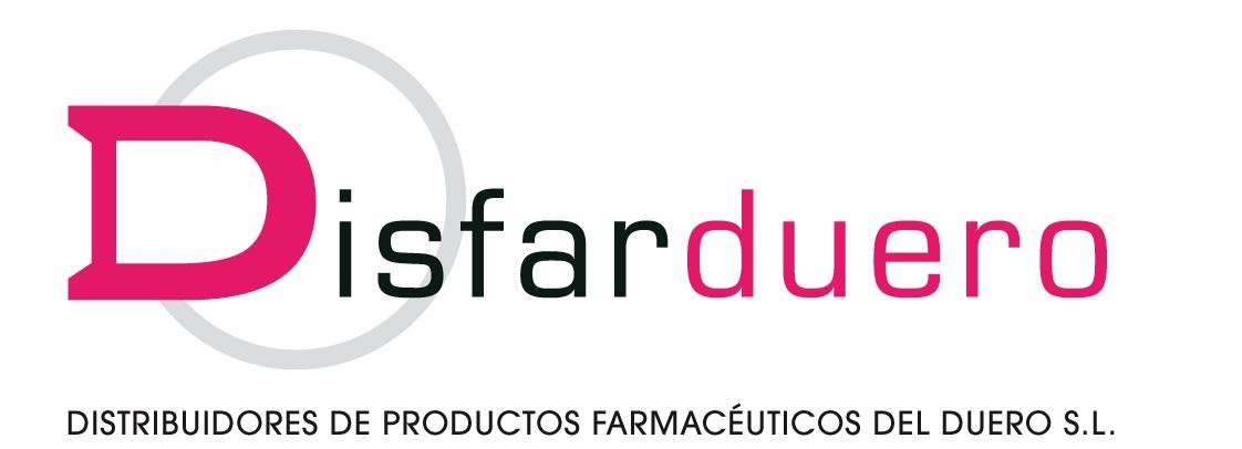 Foto de Disfarduero - Distribuidores de productos farmacéuticos del