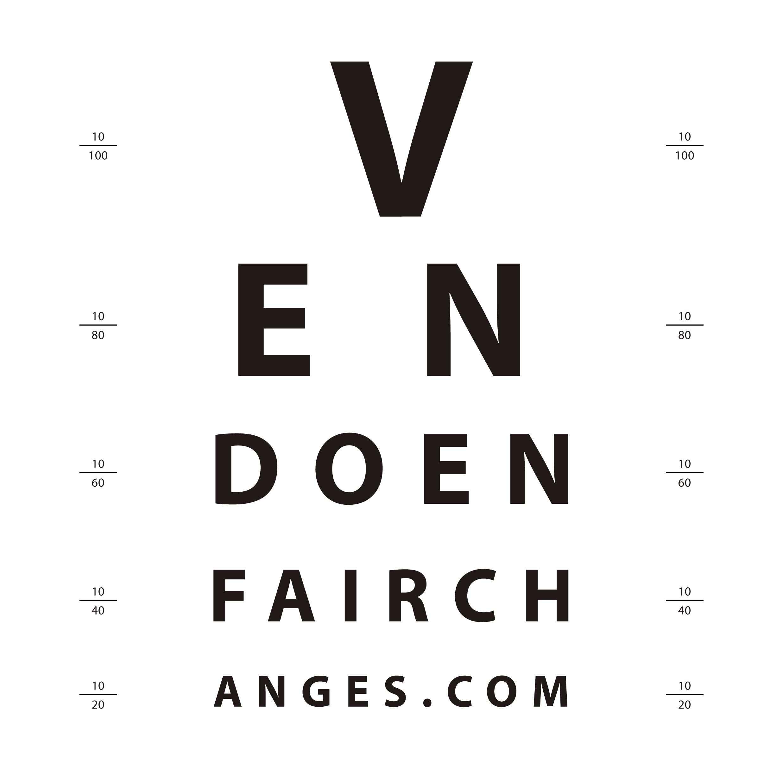 Nace FairChanges.com, el primer mercado sostenible y pro derechos humanos