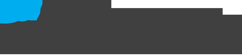 El Live -Chat Alemán Userlike UG anuncia su expansión internacional y penetra en el mercado Español