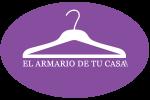 ElArmarioDeTuCasa.com