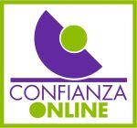 Sello de Confianza Online para Lenceria-Sexy.NET