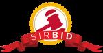 Sirbid, la nueva web de subastas al céntimo