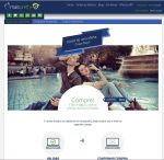 maispretty.com.br