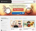 Webpositer Market