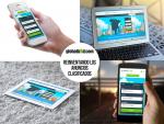 globalizAd.com, reinventando los anuncios clasificados online