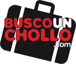 BuscoUnChollo.com