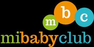 MiBabyClub tienda online de bebes