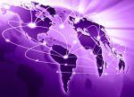Aínder.net: La Agencia Internacional del Emprendedor