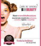 Creatividad BdeBeauty.es
