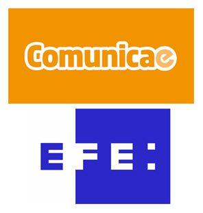 Fotografia Comunicae Agencia EFE
