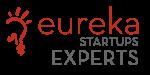 Eureka-Startups inicia una campaña de equity crowdfunding
