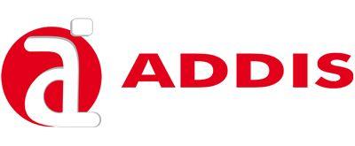 ADDIS NETWORK refuerza su gama de soluciones y servicios