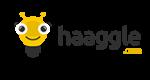 haaggle.com