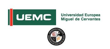 Acuerdo entre Euroinnova y la Universidad Europea Miguel de Cervantes
