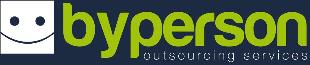 Byperson: Soluciones profesionales de persona a persona.