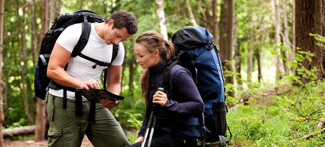 Wifinova pone Wifi gratuito para todos los peregrinos del Camino