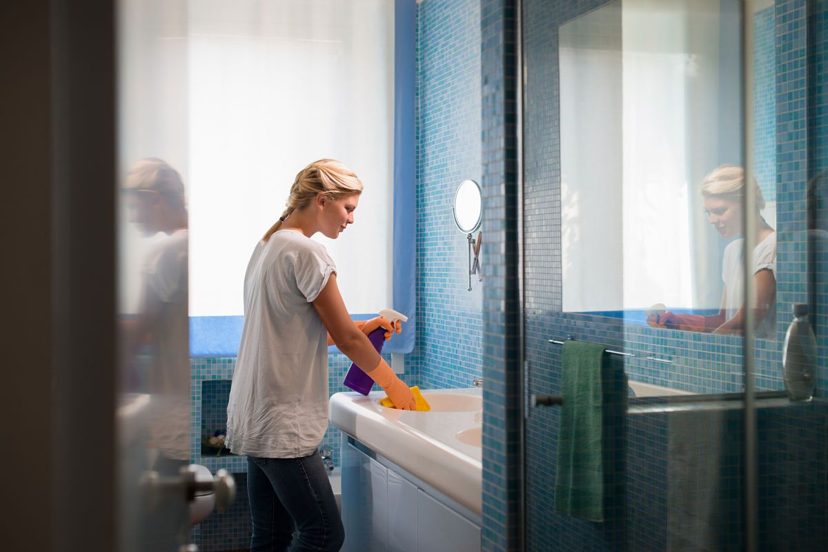 Clintu pone en jaque al mercado negro de tareas del hogar