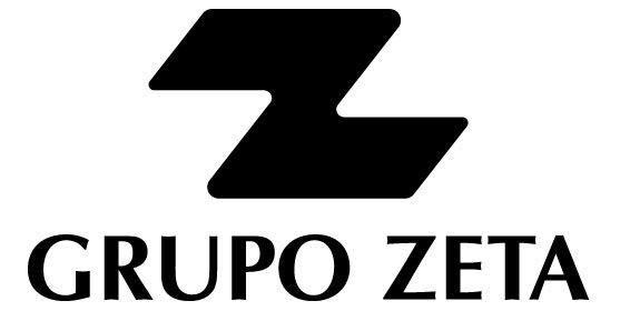 Nuevo proyecto digital de GRUPO ZETA para 2015