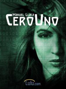 Manuel Llaca publica su segundo libro titulado