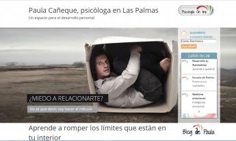 Portal de Psicología.