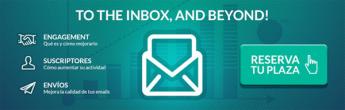 The Inbox Academy