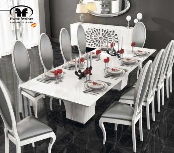 Normueble 2015 - Franco Furniture - Muebles de diseño