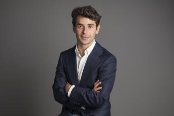 Alejandro Díaz Cazorla