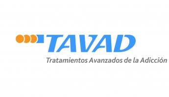 TAVAD - Centro de Desintoixcación
