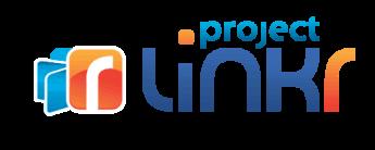 Logo Projectlinkr.com
