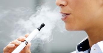 Cigarrillo electrónico de nueva generación