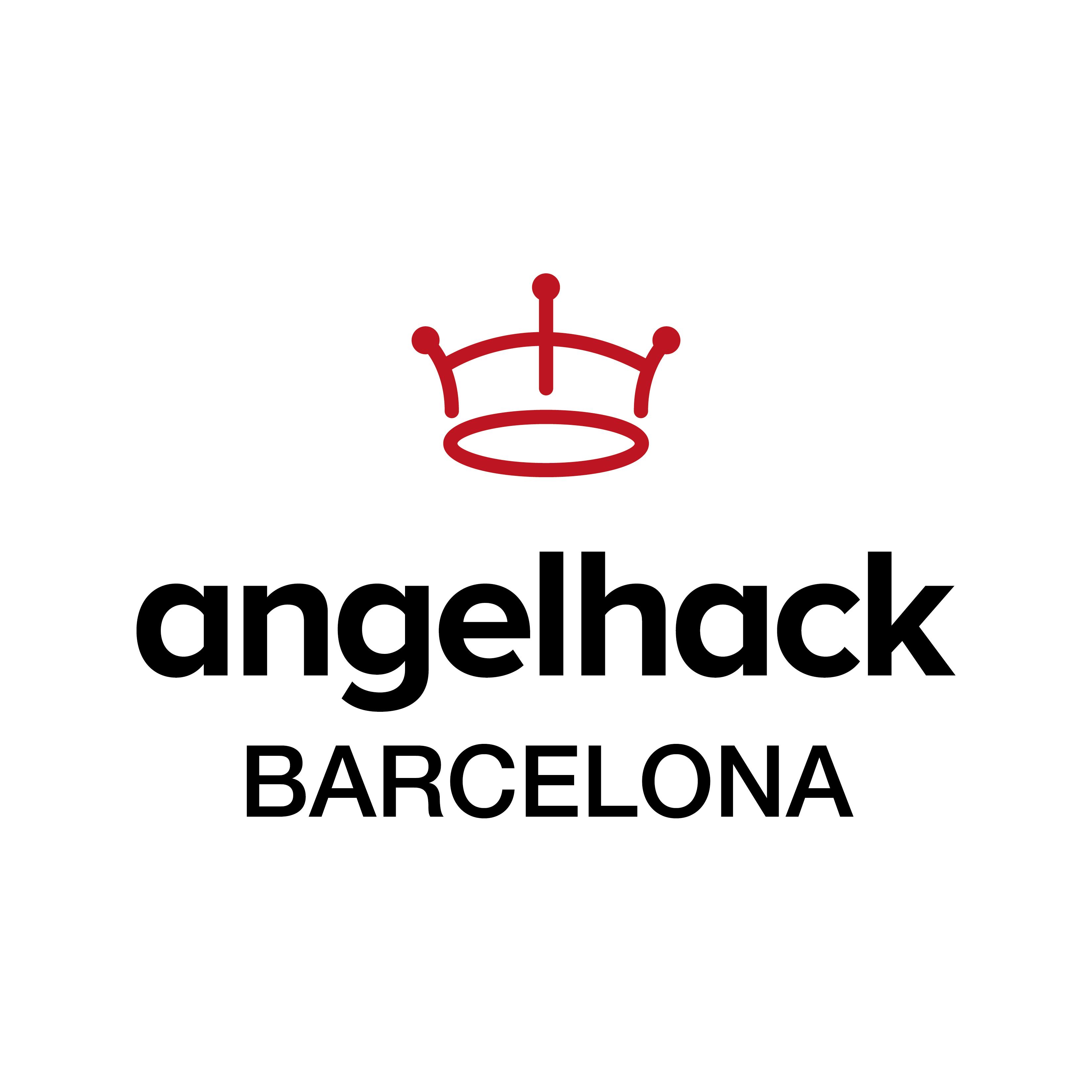 Vuelve a Barcelona el hackathon organizado por Angelhack