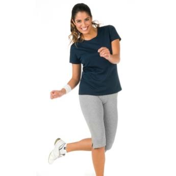 Comprar-Camisetas.com en las citas running